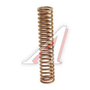 Пружина ЯМЗ-534 клапана перепускного теплообменника АВТОДИЗЕЛЬ 5340.1013397