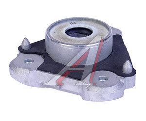 Опора амортизатора FIAT Ducato PEUGEOT Boxer переднего правого (дюраль) FAST FT12186, VKDA35321T