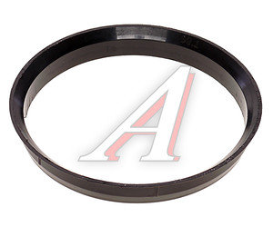 Адаптер диска колесного 73.1х69.1 73,1х69,1,