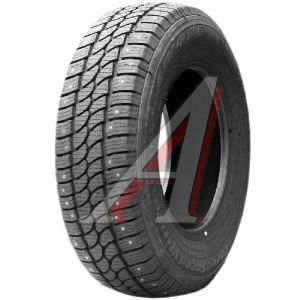 Шина TIGAR Cargo Speed Winter шип. 225/70 R15C 225/70 R15C, 469542