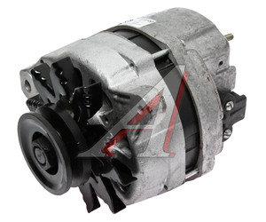 Генератор ГАЗ-53,3307 дв.ЗМЗ-511.10 14В 40А (ремонт) Г250Г3 Р, Г250Г3