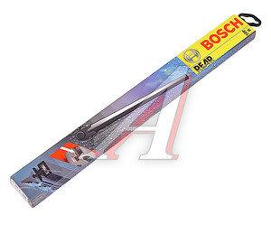 Щетка стеклоочистителя 400мм задняя BOSCH 3397004557