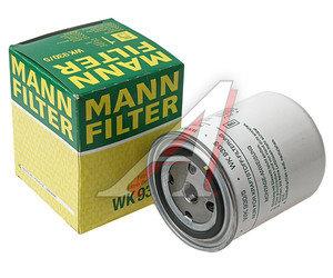Фильтр топливный HITACHI VOLVO MANN WK 930/5