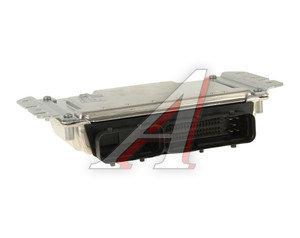 Контроллер ВАЗ-2123 BOSCH 2123-1411020-90, 0 261 201 182, 21230-1411020-90-0