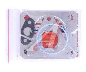 Прокладка FORD Transit (06-) (2.4) (115/140 л.с.) турбокомпрессора комплект BASBUG AR975