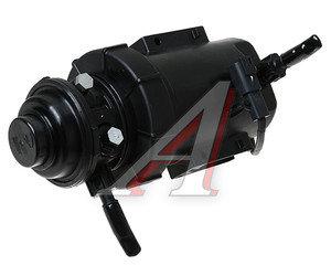 Фильтр топливный ГАЗ-3302 (дв.CUMMINS ISF2.8) сепаратор в сборе (замена на код 965784) FLEETGUARD FH21077