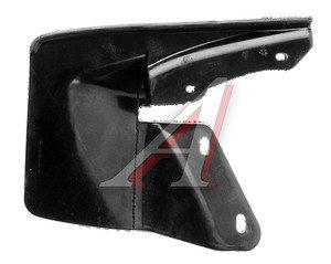 Брызговик ВАЗ-2110 задний правый БРТ 2110-8404412-10, 21100840441210