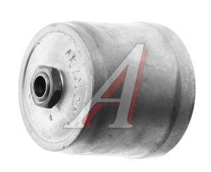 Ротор ЯМЗ фильтра центробежной очистки АВТОДИЗЕЛЬ 236-1028180