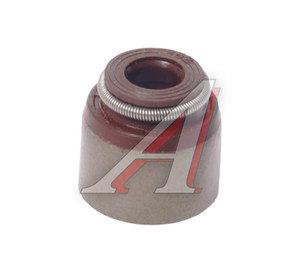Колпачок NISSAN Almera маслоотражательный OE 13207-4F105