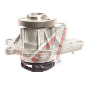Насос водяной CHEVROLET Cruze,Aveo OPEL Astra G,H,J,Corsa D,Insignia OE 24405895, P363