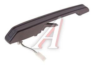 Ручка ВАЗ-2109 двери наружная задняя правая ДААЗ 2109-6205136, 21090620513600
