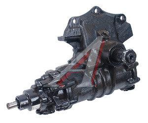 Механизм рулевой ЗИЛ-130,431410 АМО ЗИЛ (хранение) № 4331-3400020-02