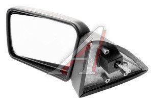 Зеркало боковое М-2141 левое штатное ПАКТОЛ 2141-8201111