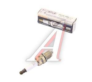 Свеча зажигания ВАЗ-2112 АИ-95 14FR-7DUX BERU Z-16, 2112-3707010-01