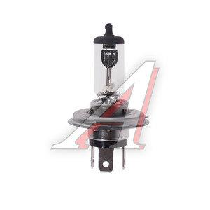 Лампа 12V H4 100/80W P43t Rally OSRAM 62203, O-62203-OLD