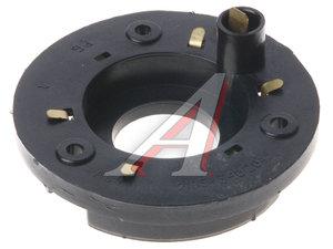 Пластина ВАЗ-2105-07 выключения звукового сигнала в сборе 2105-3402030*, , 2105-3402070