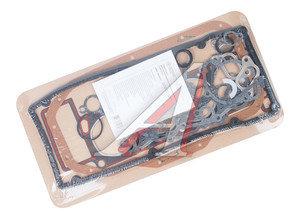 Прокладка двигателя ЗМЗ-4062 полный комплект ЗМЗ 4062-3906022, 4062-03-9060220-00