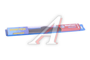 Щетка стеклоочистителя 550мм зимняя Winter MEGAPOWER M-66022,