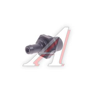 Клапан CHEVROLET Aveo (03-08) вентиляции картера OE 96495288