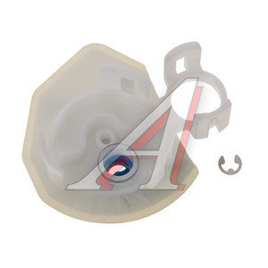 Фильтр топливный MAZDA 3,5,CX-7 (в баке) OE LFB6-13-ZE1, CY01-13-ZE1, LFB6-13-ZE1/CY01-13-ZE1