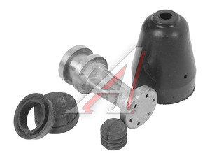 Ремкомплект ГАЗ-2410,3302 ГЦС с поршнем РЕМОФФ 2410-1602510*РК, Р3302-1603200Р