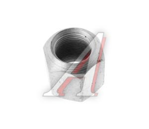 Гайка М22х1.5х35 стремянки рессоры задней ЗИЛ-130,4331 РААЗ 303330-П29