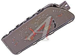 Комбинация приборов ВАЗ-2115 (2 ж/к экрана) SIEMENS VDO 2115-3801010
