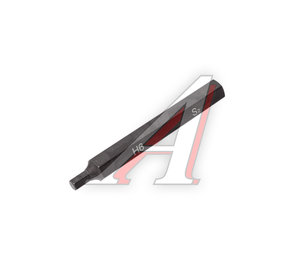 Головка для разборки стойки амортизатора 6мм (VW Passat B4,Golf) JTC JTC-1323-1022-66