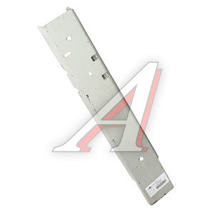 Стойка МАЗ задняя борта ОАО МАЗ 53371-8502450