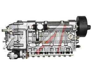 Насос топливный ЯМЗ-238ДЕ2-2,3,5,8,19,20,21,22 МАЗ,КРАЗ высокого давления ЯЗДА № 173.1111005-30