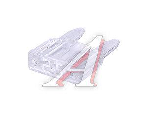 Предохранитель флажковый 25А mini FLOSSER Flosser 514825(504825)
