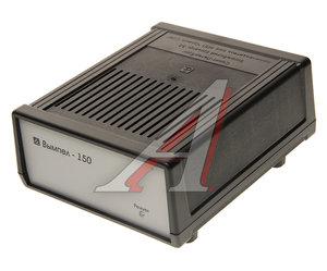 Устройство зарядное 12V 6A 60Ач 220V (автомат) ОРИОН ОРИОН (Striver) PW-150, PW-150