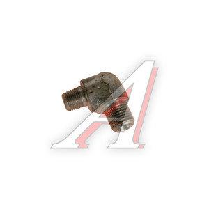 Угольник МАЗ компрессора ОАО МАЗ 379737