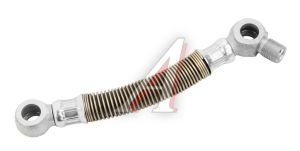 Топливопровод МАЗ фильтра топливного ОАО МАЗ 54325-1104510, 543251104510