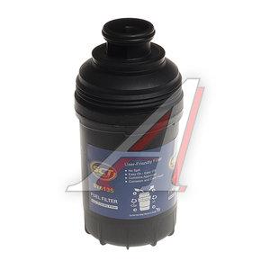 Фильтр топливный ГАЗ-3309,3310 (дв.CUMMINS ISF 3.8 D-245.7) SCT MANNOL SCT ST 6135, ST 6135
