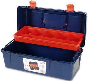 Ящик для инструмента №24 TAYG TAYG-24, 124006