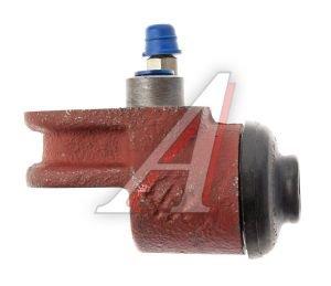 Цилиндр тормозной передний УАЗ левый АДС 469-3501041-01, 42000.046900-3501041-01