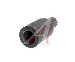 Втулка ВАЗ-1111 зеркала бокового ДААЗ 1111-8201298, 11110820129800