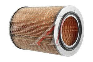 Элемент фильтрующий ЯМЗ-238,240,8401 воздушный без дна TSN 238Н-1109080, эфв 224