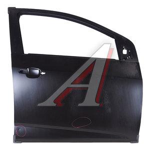 Дверь CHEVROLET Aveo (12-) передняя правая (уценка) OE 95940508
