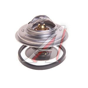 Термостат MAN MERCEDES (83град.) с клапаном и прокладкой VERNET TH151383J, 415083D50/22314/22310, 51064020063/0052032675/0042038375