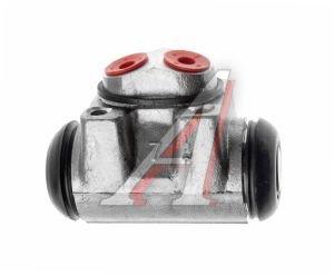 Цилиндр тормозной задний HYUNDAI Porter левый TCIC 11R0552CG, 58320-4B820