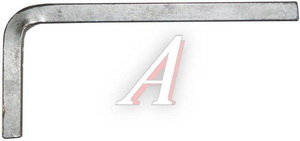 Ключ квадратный для слива масла 8мм Павловский ИЗ ИП212, 11937