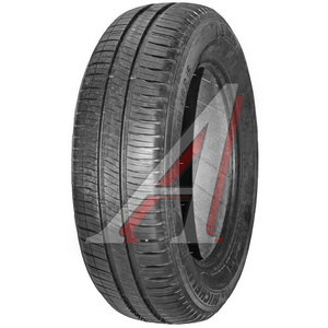 Шина MICHELIN Energy XM2 185/65 R15 185/65 R15, 985806