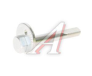 Болт HYUNDAI Porter рычага переднего (сход-развала) FEBEST 1229-POR, 54532-4B000