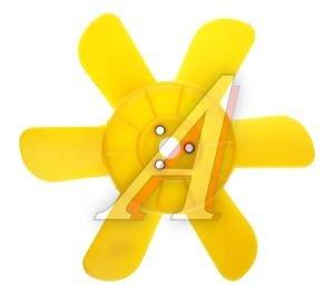 Вентилятор ВАЗ-2121 штатный 2121-1308008-01