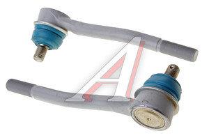 Трапеция рулевая ВАЗ-2101-07 комплект ЗА РУЛЕМ 2101-3003006Т*, 2101-3003011