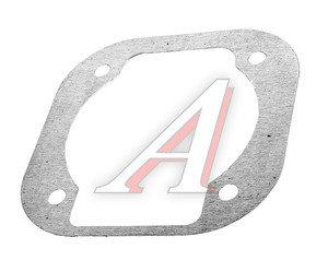 Прокладка КАМАЗ-ЕВРО компрессора алюминиевая 53205-3509045