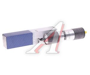 Фильтр топливный AUDI A6 (05-11) SEAT Exeo (08-) MAHLE KL658, 4F0127401F
