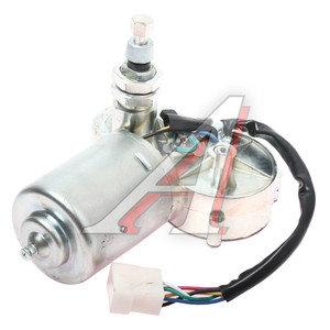 Мотор-редуктор стеклоочистителя ЛИАЗ-5256,ЛАЗ-4202 правый 52.3730